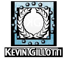 Kevin Gillotti Multi-Sport Racer Endurance Athlete