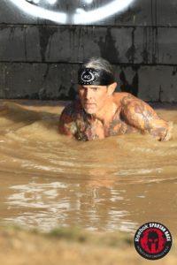 Kevin Gillotti - Sacramento Super