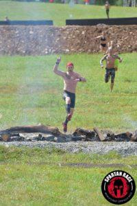 Kevin Gillotti - Spartan Super Palmerton NBC