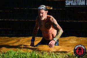 Kevin Gillotti - Spartan Super Asheville NBC
