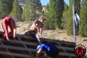 Kevin Gillotti - Spartan Sprint Big Bear