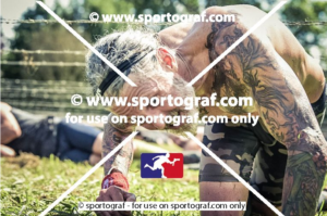 """Kevin Gillotti - Spartan Sprint Florence Italy <img src=""""http://www.kevingillotti.com/wp-content/uploads/2018/06/italy-flag-3d-icon-16.png"""""""