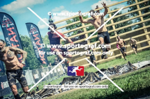 "Kevin Gillotti - Spartan Sprint Florence Italy <img src=""http://www.kevingillotti.com/wp-content/uploads/2018/06/italy-flag-3d-icon-16.png"""