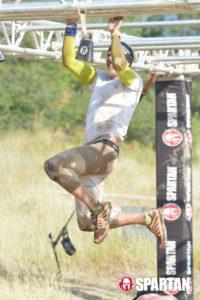 Kevin Gillotti - Spartan Super Utah US Championships