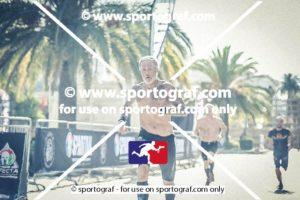 Kevin Gillotti - Sparta Trifecta World Championships