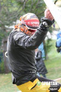 Kevin Gillotti - Spartan World Championships 2019