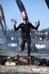 Kevin Gillotti - Spartan Super Florida 2020