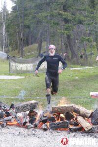 Kevin Gillotti - Spartan Super Montana